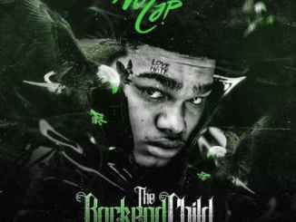 NoCap – The Backend Child (download)