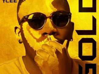 Ycee – Gold Ft. BeatsByKarma