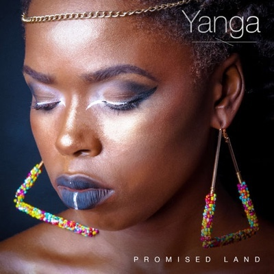 Yanga – Promised Land (Album download)