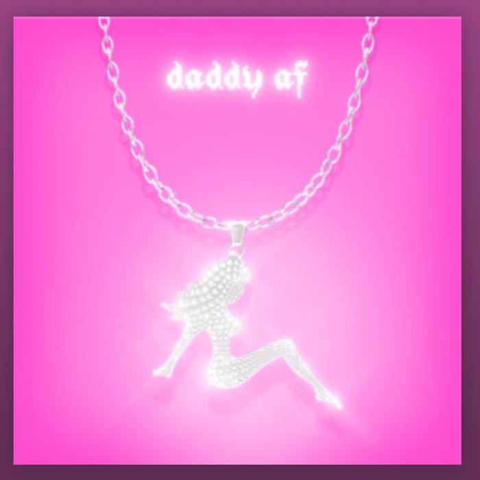 Slayyyter - Daddy AF (mp3 download)