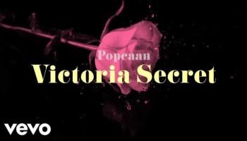 Download Album: Popcaan - Forever
