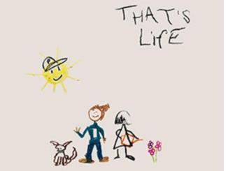88-Keys - That's Life Ft. Mac Miller & Sia