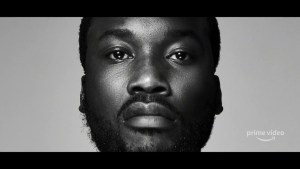 """Amazon Unveils Official Trailer For """"#FreeMeek"""" Documentary"""