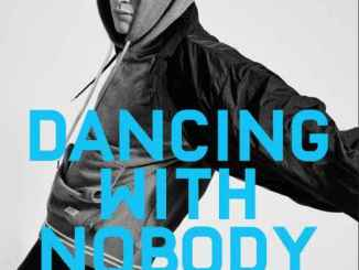 Austin Mahone – Dancing With Nobody