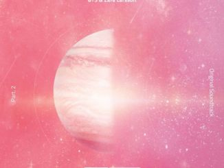 BTS & Zara Larsson – A Brand New Day