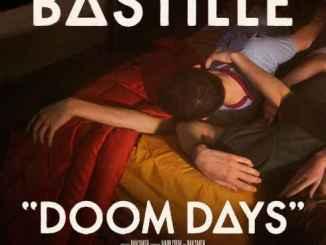 Bastille – Those Nights