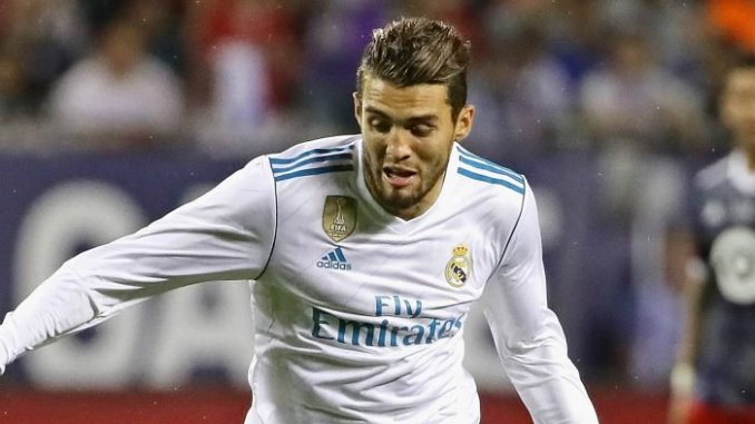 Chelsea Agree £40.3M Kovacic Deal With Real Madrid Amid Lampard Talks