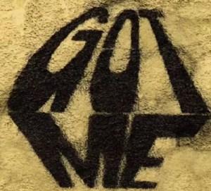 Dreamville - Got Me ft. Ari Lennox, TY Dolla $ign & Dreezy