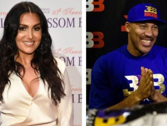 ESPN might ban LaVar Ball from the network after inappropriate comments to Molly