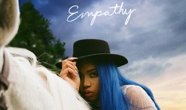 Jean Deaux – Empathy (EP)