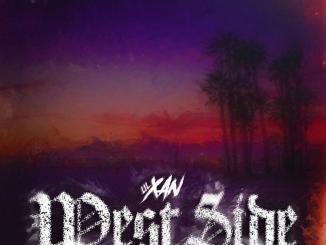 Lil Xan - West Side