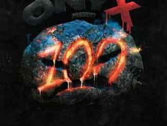 Onyx – Present 100 Mad (Album)