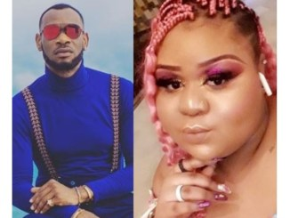 Samantha Calls Out Rema & Dprince Over Unpaid Bills In Abuja