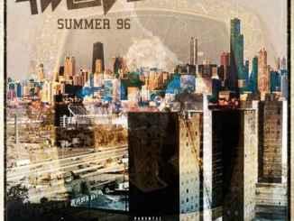 Twista – Summer 96 (feat. Do or Die, Berner & DJ Pharris)