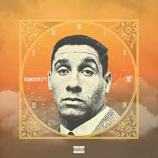 YoungstaCPT - 3T