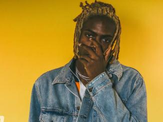 Yung Bans - On A Broke Bitch Ft. Ohgeesy & D Savage