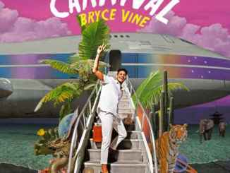 Bryce Vine – Carnival (Album)