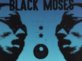 Channel Tres - Black Moses Ft. Jpegmafia