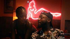Davido Ft. Chris Brown – Blow My Mind (Video)
