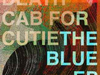Death Cab for Cutie – Kids In '99