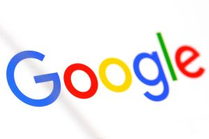 Google Unveils New Social Media Platform