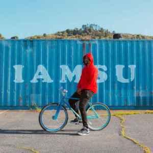 Iamsu! – Its Always Pure Love (Deluxe)
