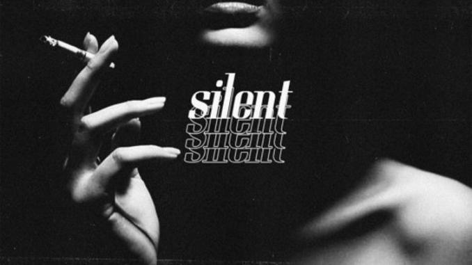 K. Forest - Silent