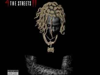 Lil Durk – Love Songs For The Streets 2 (Album)