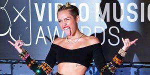 Miley Cyrus Twerks To Megan Thee Stallion & Juicy J (Video)