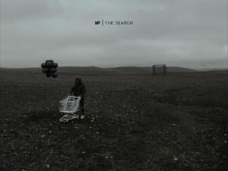 NF - The Search (Album)