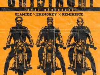 Olamide x Reminisce x DJ Enimoney – Shinbishi