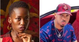 Olutimehin Adegbeye Claims Pretty Mike Raped Her