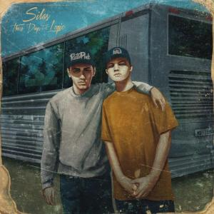 Silas - These Days Ft. Logic