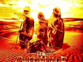 The Orphanage – The Orphans