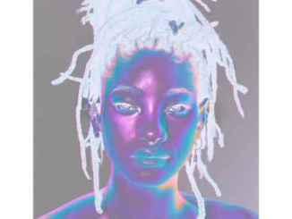 Willow – Willow (Album)