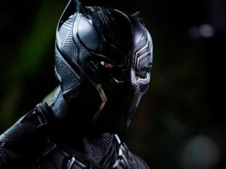 """Black Panther 2"" Release Date Revealed"