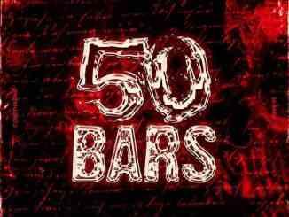 Comethazine - 50 Bars