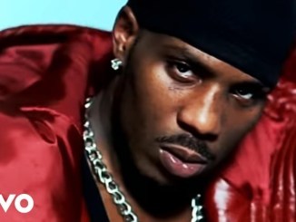 """DMX Challenge"" Has Social Media In A Frenzy"