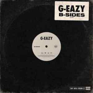 G-Eazy – Got A Check ft. T-Pain, ALLBLACK, Offset Jim
