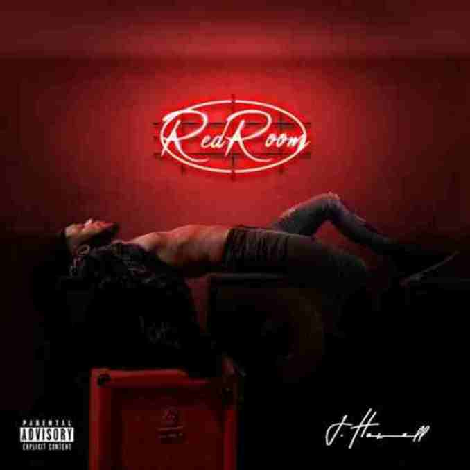 J.Howell – RedRoom album download
