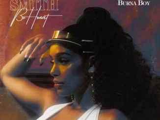 Jorja Smith – Be Honest ft. Burna Boy