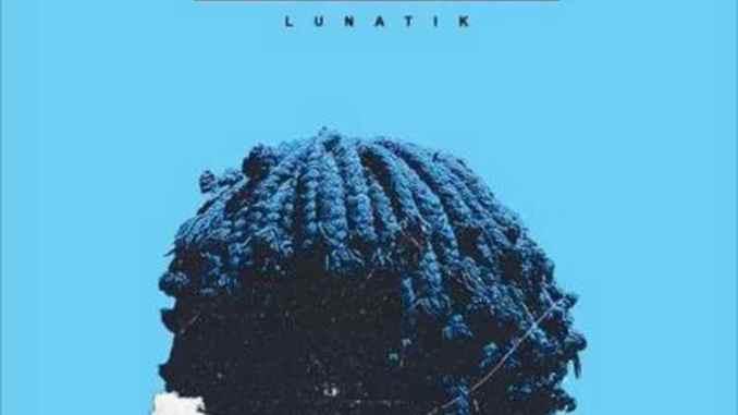Moonchild Sanelly – Dlala ft. Lunatik