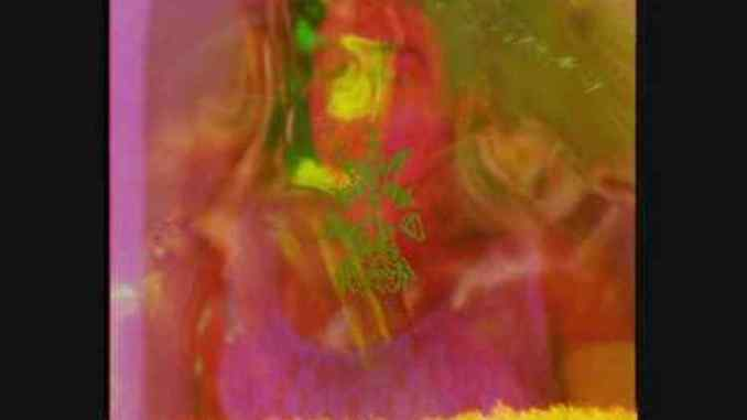 Mura Masa & Clairo – I Don't Think I Can Do This Again ft. Clairo