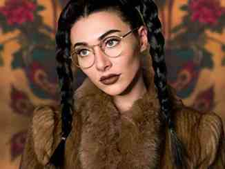 Qveen Herby - S.O.S.