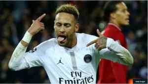 Real Madrid To Offer 3 Players & €100m For Neymar