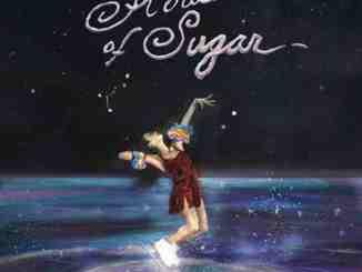 (Sandy) Alex G - House of Sugar (Album)