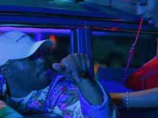 ScHoolboy Q - Lies Ft. YG & Ty Dolla $ign (Video)