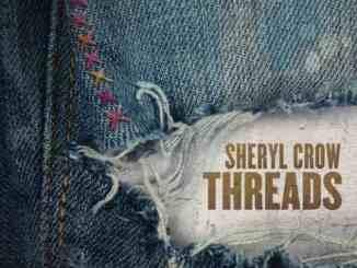 Sheryl Crow – Threads