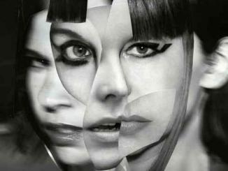 Sleater-Kinney – The Center Won't Hold (Album)
