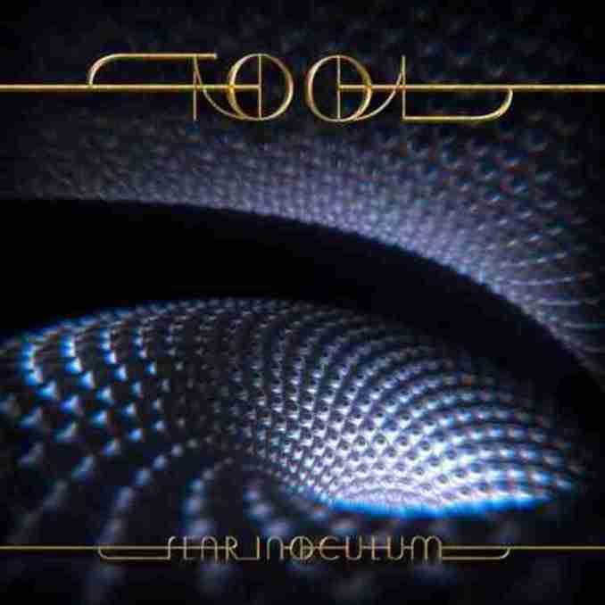 TOOL – Fear Inoculum